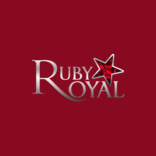 Ruby Royal Casino Instant Play